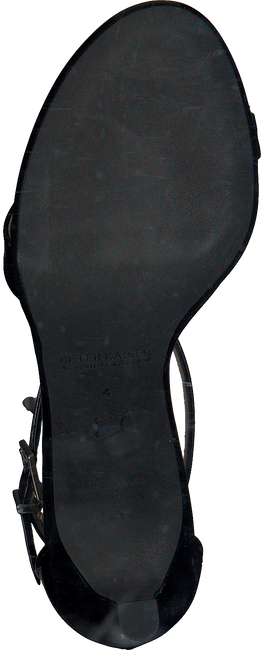Schwarze PETER KAISER Pumps ORLENA  - large