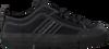 Schwarze DIESEL Sneaker SAMPLE  - small