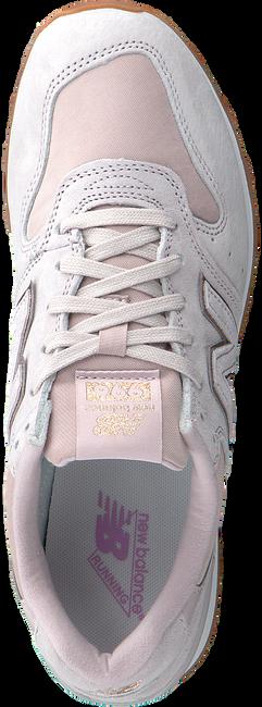 Rosane NEW BALANCE Sneaker WR996 WMN  - large