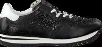 Schwarze MARIPE Sneaker low 30412  - medium