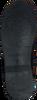 Schwarze SHABBIES Stiefeletten 182-0141SH - small