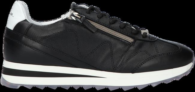 Schwarze PIEDI NUDI Sneaker 2487-05  - large