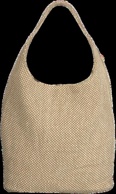 Beige UNISA Handtasche ZISLOTE  - large