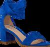 Blaue NOTRE-V Sandalen 45146  - small