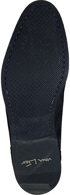 Graue VAN LIER Business Schuhe 1955629  - large