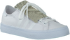 Beige SNEAKER BOOSTER Schuh-Candy UNI + SPECIAL - small