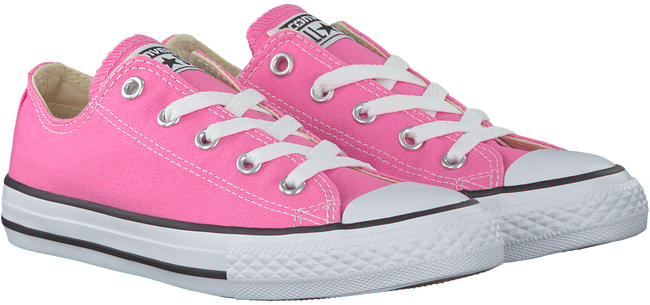 Rosane CONVERSE Sneaker CHUCK TAYLOR ALL STAR OX KIDS - large