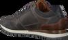 Graue AUSTRALIAN Sneaker low CONDOR  - small