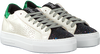 Weiße P448 Sneaker THEA  - small
