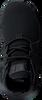 Schwarze ADIDAS Sneaker X_PLR C - small
