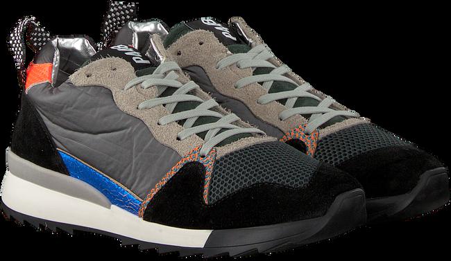 Graue P448 Sneaker COLORADO - large