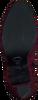 Rote NOTRE-V Stiefeletten 119 30050LX  - small