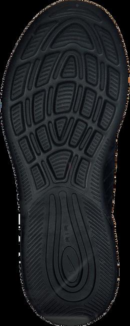 Schwarze NIKE Sneaker NIKE AIR MAX AXIS (GS)  - large