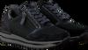Blaue GABOR Sneaker 528 - small