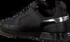 Schwarze CRUYFF CLASSICS Sneaker low MAXI  - small