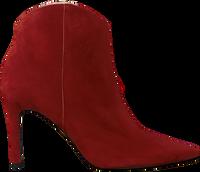 Rote LODI Stiefeletten ROZATI-X  - medium