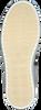 Weiße MARIPE Sneaker low 30308  - small