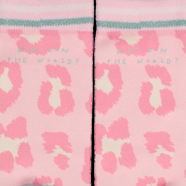 Rosane XPOOOS Socken &C PINK PANTHER  - large