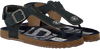 Blaue VINGINO Sandalen ARCO - small