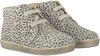 Beige FALCOTTO Babyschuhe 1N01 - small