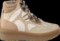 Beige TORAL Sneaker 12199  - medium