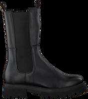 Schwarze BLACKSTONE Sneaker low UL93  - medium