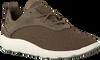 Grüne TIMBERLAND Sneaker FLYROAM F/L OX - small