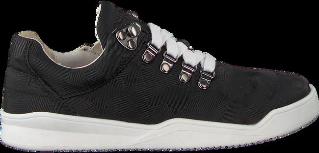 Schwarze OMODA Sneaker OM119292  - large