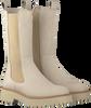 Beige NOTRE-V Chelsea Boots MODA01  - small
