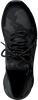 Schwarze DIESEL Sneaker S-KBY HEREN - small