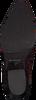 Braune NOTRE-V Stiefeletten 05A-201  - small