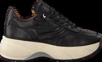 Schwarze VIA VAI Sneaker low NAJA  - medium