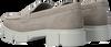 Graue TANGO Loafer ROMY 11  - small