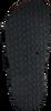 Schwarze STEVE MADDEN Zehentrenner NORA FLAT - small
