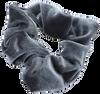 Graue LE BIG Stirnband TONKE HAIR ELASTIC  - small