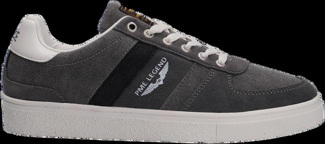 Graue PME Sneaker low SKYTANK  - large