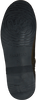 Grüne SHABBIES Stiefeletten 182-0141SH - small