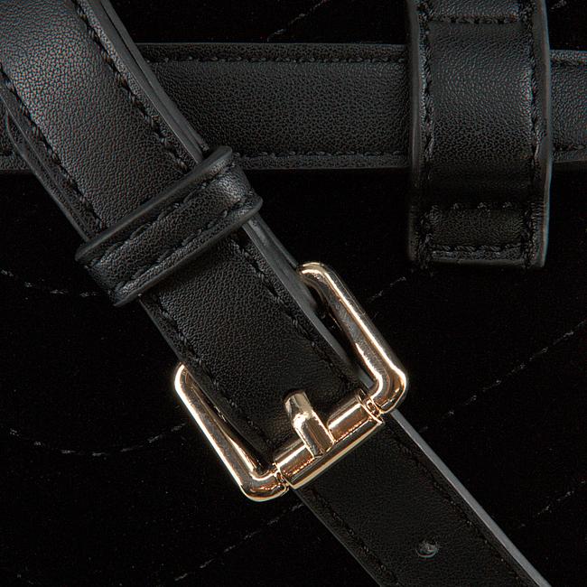 Schwarze VALENTINO HANDBAGS Handtasche CARILLON  - large