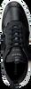 Schwarze CRUYFF CLASSICS Sneaker low CALCIO BCN  - small