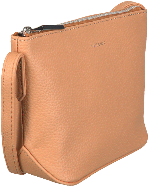 Rosane MATT & NAT Umhängetasche SAM CROSSBODY  - large