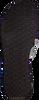 Braune REEF Zehentrenner STAR CUSHION SASSY - small