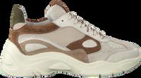 Beige VIA VAI Sneaker low RAYA JYLL  - medium