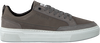 Graue PME Sneaker low SUPERLIFTER  - small