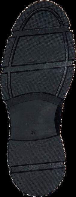 Schwarze OMODA Chelsea Boots ROMY  - large