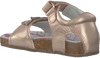 Rosane BUNNIES JR Sandalen GIGI GAAF - small