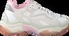 Rosane ASH Sneaker ADDICT  - small