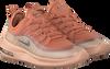 Rosane NIKE Sneaker AIR MAX AXIS WMNS  - small