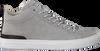 Graue BLACKSTONE Sneaker RM14  - small