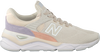 Beige NEW BALANCE Sneaker WSX90 - small