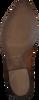 Cognacfarbene OMODA Cowboystiefel TEX813 - small